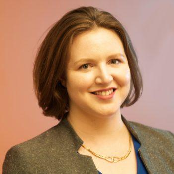Julia Burnell
