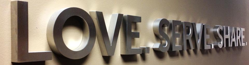 love-header-960x250